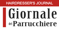 giornale del parrucchiere official site