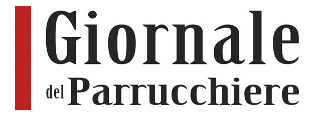 giornale del parrucchiere magazine professionale